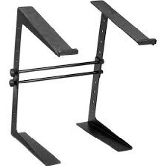 On Stage Laptop Stand LPT5000