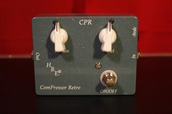 HomeBrew Electronics ComPressor Retro (Used)