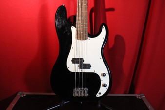 Squier Affinity P-Bass (Used)