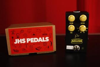 JHS Pedals Muffuletta Fuzz