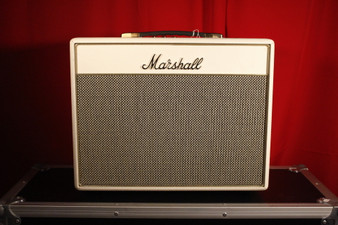 Marshall Class 5 (Used)