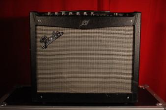 Fender Mustang III (Used)