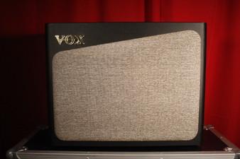 Vox AV60 60 Watt 1X12 Analog Valve Modeling Combo Amp (Used)