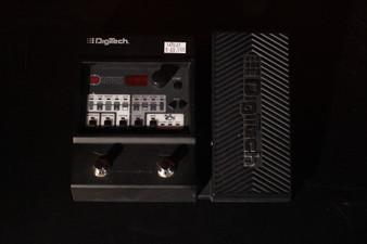 Digitech Element XP Multi Effects Processor (Used)