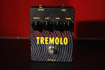 Voodoo Lab Tremolo (Used)