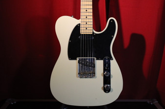 2005 Fender Telecaster (See Description) w/ Hard Case (Used)