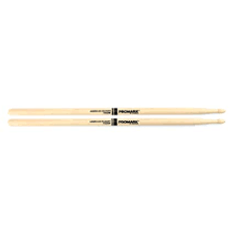 Promark American Hickory TX5AW
