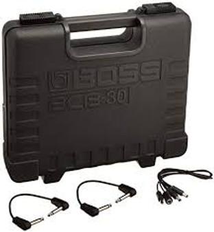 Boss Pedal Board BCB-30