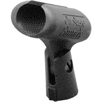 On Stage Dynamic Microphone Clip MY100