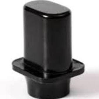 SK 0713 023 Switch Knob (Black)