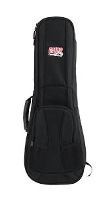 Gator 4G Series Gig Bag W/ Back Pack