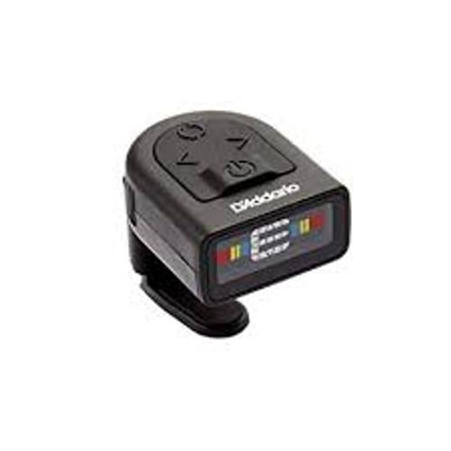 Daddario Ns Micro Tuner