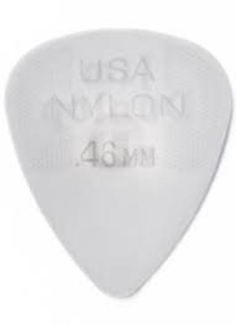 Dunlop Nylon .46