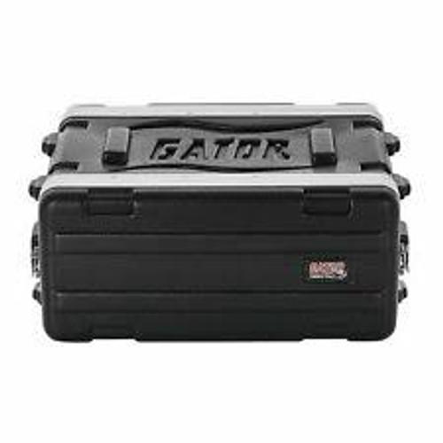 Gator GR6s Shallow Rack