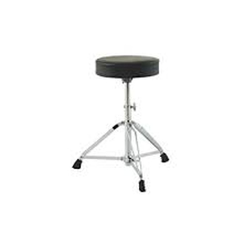 Drum Fire Medium Duty Drum Throne