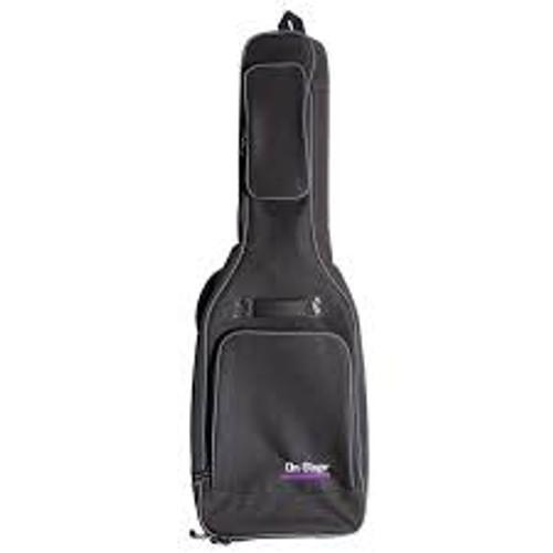 On Stage Electric Guitar Gig Bag