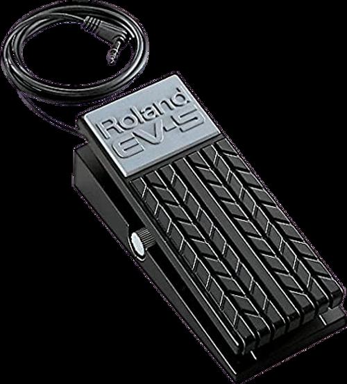 Roland EV-5 Expression Pedal