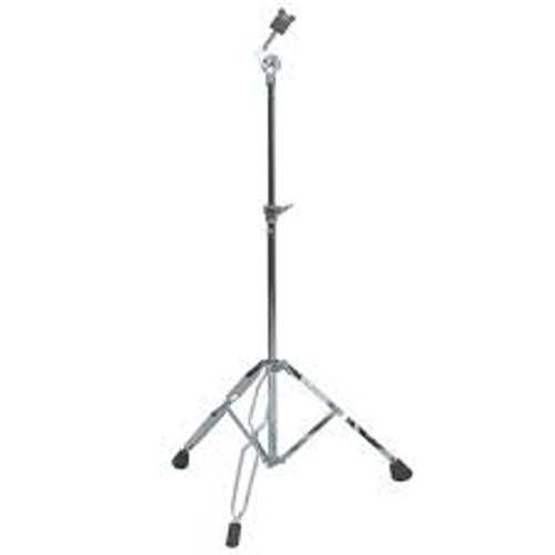 Gibraltar Straight Cymbal Stand 4710
