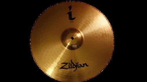Zildjian I Series 16 Inch Medium Thin Crash