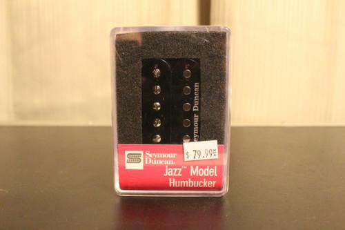 Seymour Duncan Jazz Model Humbucker