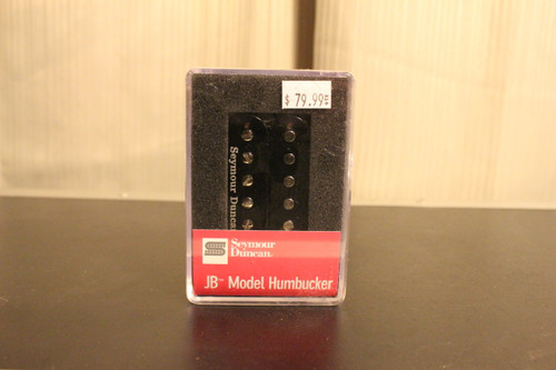 Seymour Duncan JB Model Humbucker