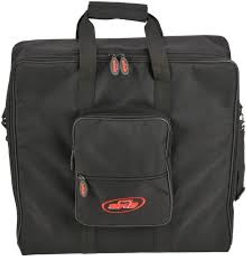 SKB UB2020 Mixer Bag