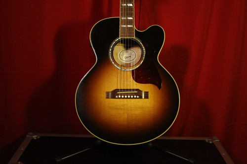Gibson J-165 w/ Case (Used)