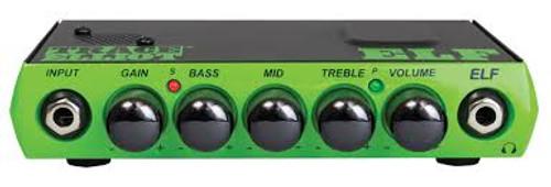 Trace Elliot ELF Bass Head