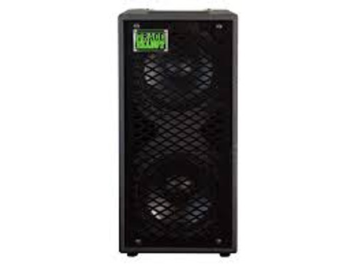 Trace Elliot 2x8 Speaker Cabinet