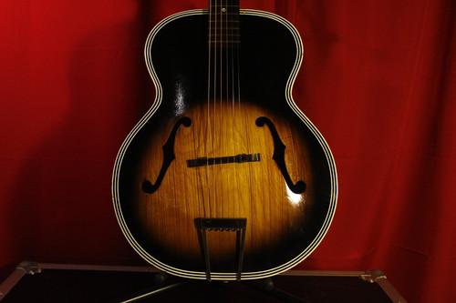 1969 Harmony H12150 (Used)