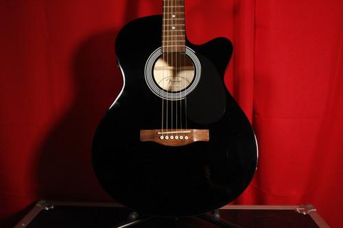 Fender FA135CE (Used)
