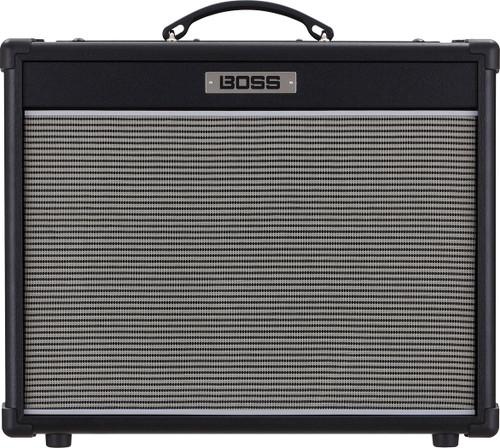 Boss Nextone Stage 1X12 40 Watt Combo Guitar Amplifier
