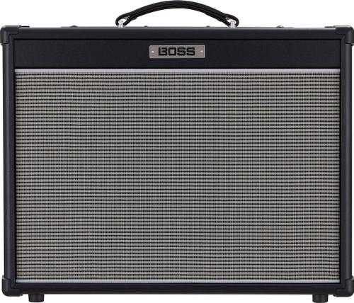 Boss Nextone Artist 1X12 80 Watt Combo Guitar Amplifier