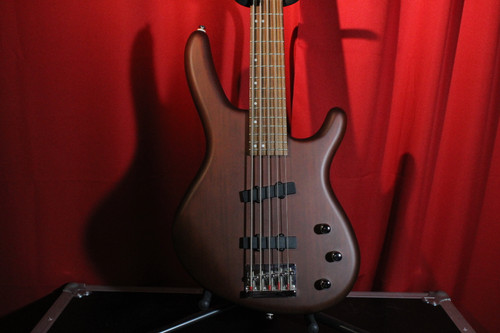 Cort 5 String Bass (Used)
