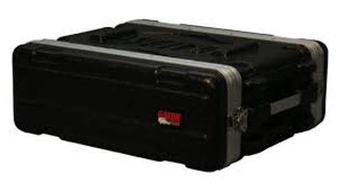 Gator GR-3S Case