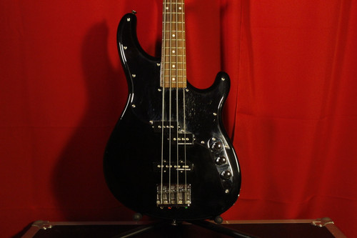 Peavey Zodiac DE Scorpio 4 String Bass