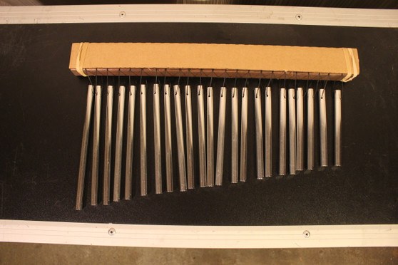 Tree Works Tre23 Classic Chimes