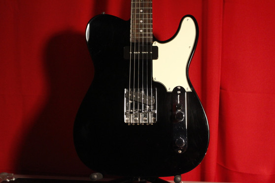 Stagg Telecaster Copy (Used)