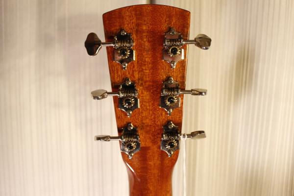 Blueridge BR140A w/Case (Used)