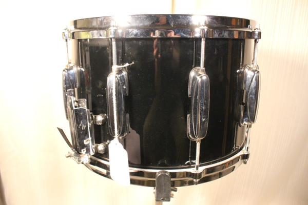 Tama 14X9 Snare Drum w/ Hard Case (Used)