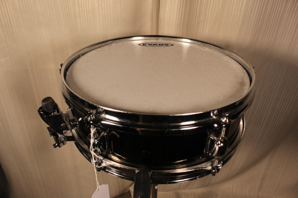 Tama 12X3 Piccolo Snare Drum w/ Gig Bag (Used)