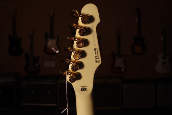ESP LTD Phoenix - 1000