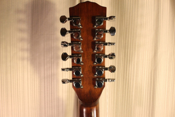Fender CD100-12 (Used)