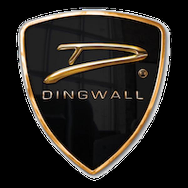 Dingwall