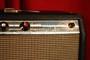 Vintage Fender Bassman 100 Head (Used)