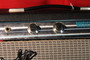 1974 Fender Musicmaster Combo Bass Amp