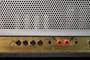 Marshall JCM-900 SL-X 50 Watt Guitar Head (Used)