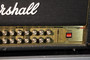 Marshall Valve State AVT-150H Solid State Guitar Head (Used)