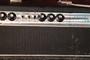 1969 Fender Bassman Tube Guitar Head (New Tubes and New Caps)