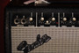 Fender Champion 30 DSP 2 Channel 1x10 Guitar Combo Amp (Used)